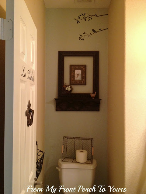 Makeover-half-bathroom