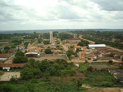 Dom Eliseu Pará fonte: 3.bp.blogspot.com
