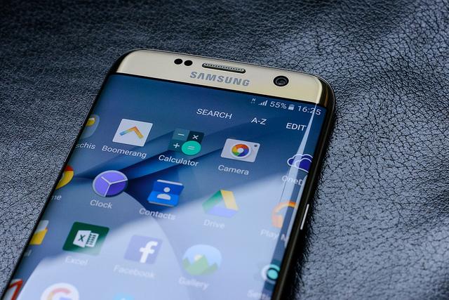 rastrear celular android samsung galaxy s8+
