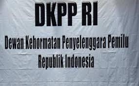 Soal Sidang DKPP ini Kata Herman Muchtar