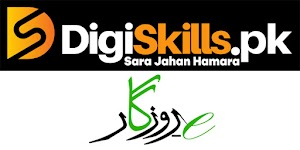 E-Rozgaar v/s DigiSkills - Which One to Join?