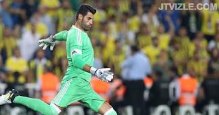 Eurosport İle Doyasiya Futbol Keyfi Sizi Bekliyor