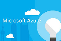 Microsoft Azure Infrastructure as a Service
