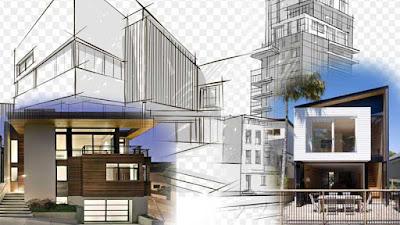 rumah minimalis murah, desain rumah minimalis modern