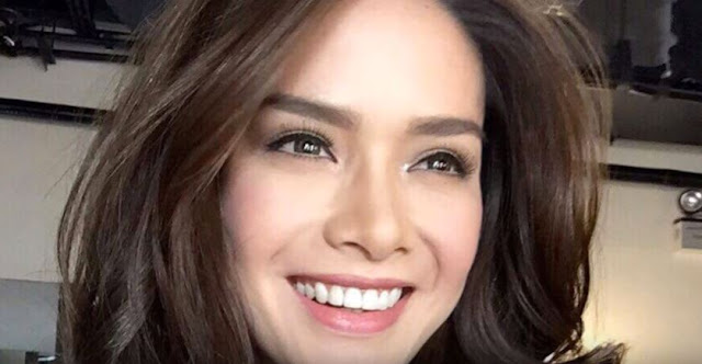The Best Leading Ladies In The Philippines Were Finally Named! Who's On Top? Find Out Here!