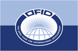 The OPEC Fund for International Development (OFID) Scholarship Award