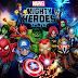 لعبة Marvel Mighty Heroes معدلة و مفتوحة اخر اصدار