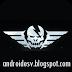 ShadowGun Legends para Android
