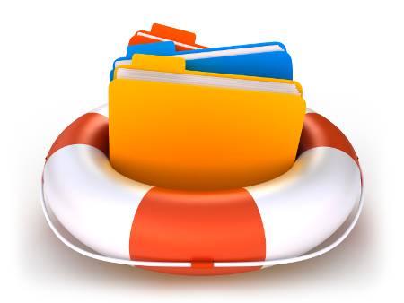 Como prevenir a recuperação de arquivos excluídos
