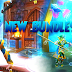 The 3 New Wizard101 Bundles