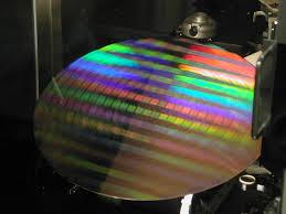 瞄準物聯網商機,GLOBALFOUNDRIES推22奈米力拼台積電