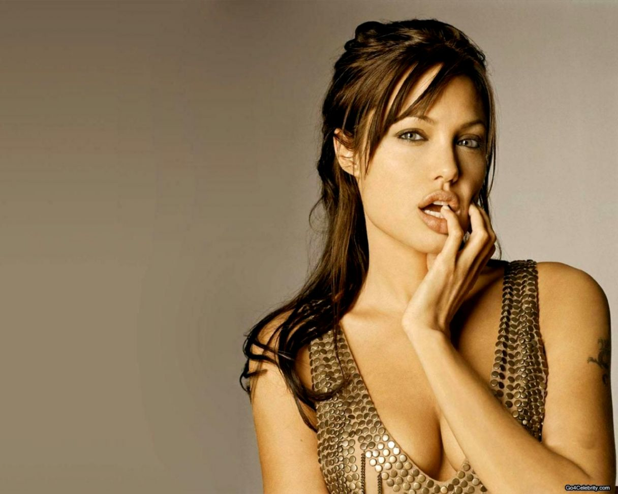 Angelina Jolie Sexy Pics angelina jolie sexy wallpaper high definition | pack wallpapers