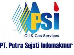 Info Lowongan Kerja Jakarta Sekretaris PT Putra Sejati Indomakmur (PSI)