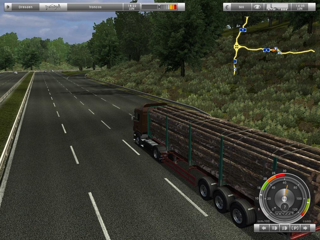 mx simulator free download full version