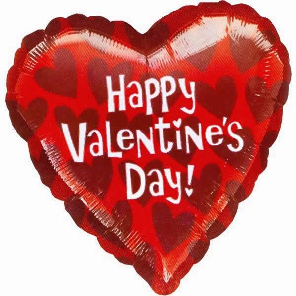 romantische liefde fotos happy valentine day hart rood liefdefoto happy valentine day. Black Bedroom Furniture Sets. Home Design Ideas
