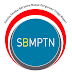 Panduan Pendaftaran Online SBMPTN 2018/2019