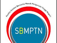 Video Panduan Pendaftaran Online SBMPTN 2017-2018