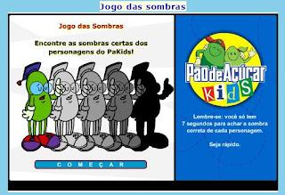 http://www.atividadeseducativas.com.br/index.php?id=2905