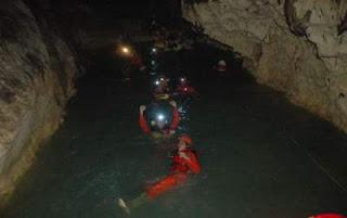 gua sujmber ngerong