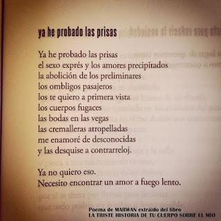 poemas de karmelo iribarren