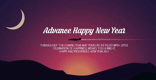 Advance-Happy-New-Year-2017-greetings