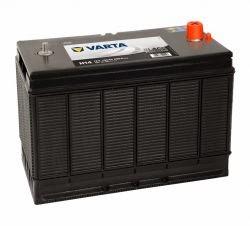 varta black promotive serisi oto aküsü fiyatları 12 volt 105 amper