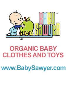 http://www.babysawyer.com