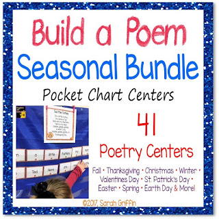 https://www.teacherspayteachers.com/Product/Build-a-Poem-Bundle-Seasonal-Pocket-Chart-Poems-3254661