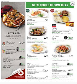 Publix Weekly ad 1/16/19 - 1/22/19 Buy 1 Get 1 Free