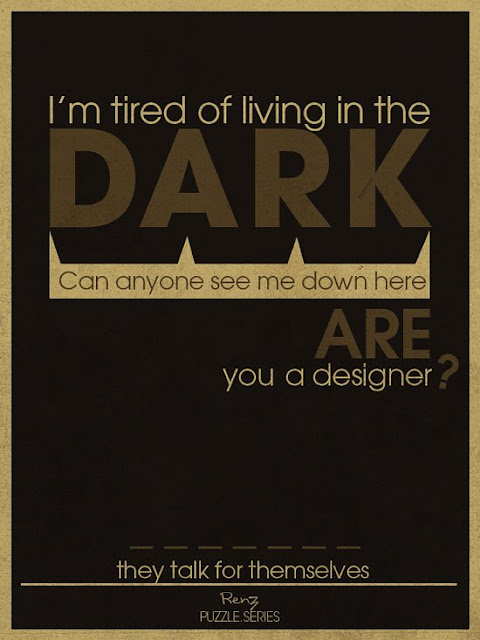 itu yaitu orang yang sedang mengungkapkan apa yang sedang ia rasakan Kumpulan desain Quotes keren, untuk ilham nih gan