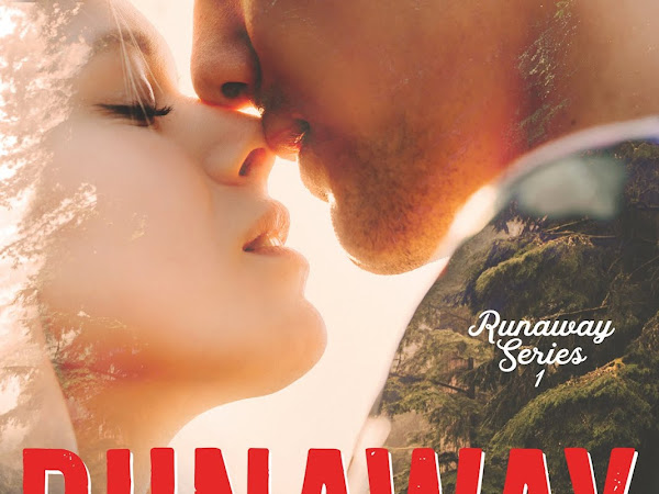 Book Review: Runaway Road (Runaway #1) by Devney Perry + Teaser and Excerpt