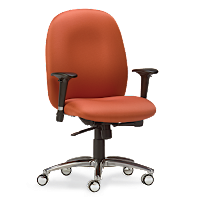 Practical Computer Chair