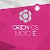 [ROM] Orion OS 2.1 Para o Moto E
