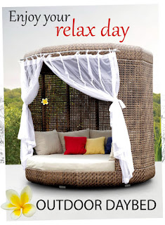 Indonesia outdoor furniture, Bali furniture, Wholesale Bali furniture
