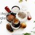 Argilla: quale scegliere per il viso?