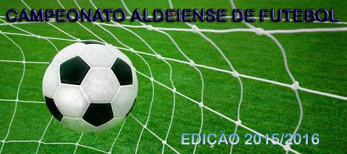 Atalanta e São Francisco decidem Campeonato Aldeiense de Futebol