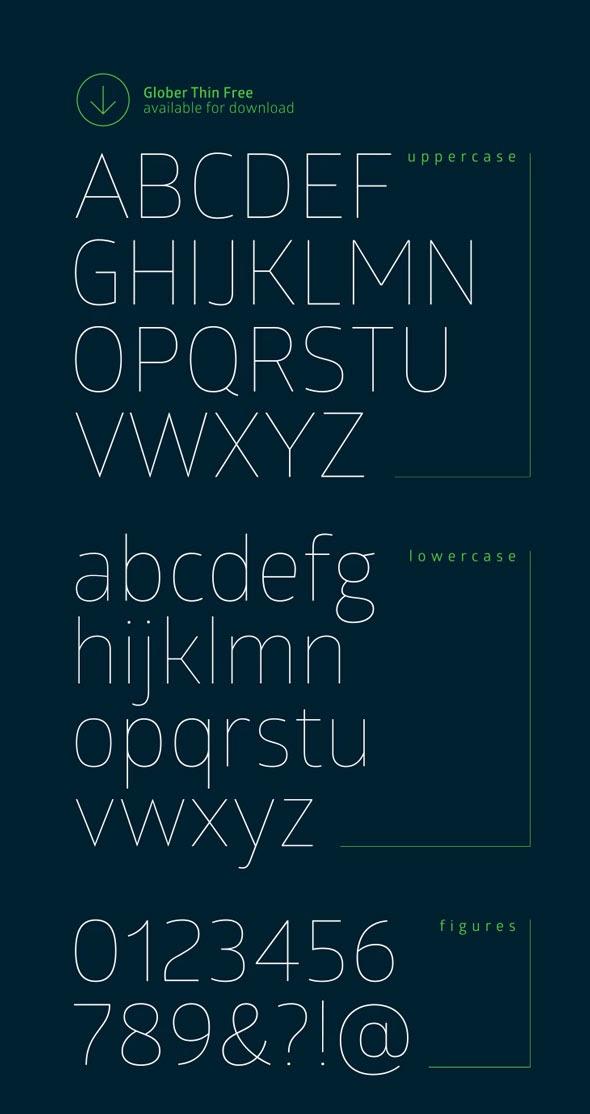 https://3.bp.blogspot.com/-IZfB3oghEdc/UxjXecmgJMI/AAAAAAAAYv4/2Z3aaHdUNwc/s1600/2.free-fonts.jpg