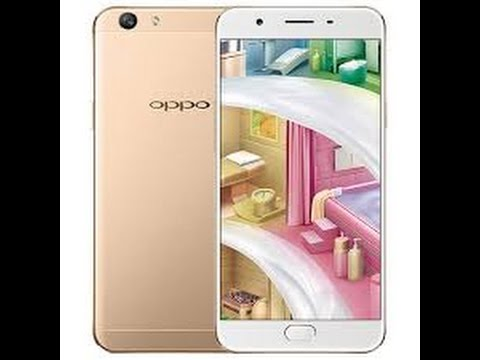 OPPO All Model Dead Fix Tested Flash File 100% Working