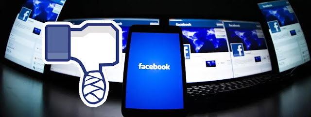 foto-facebook-logo