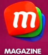 https://3.bp.blogspot.com/-IZfuQ3BWs_Q/UZ62_8ZtCZI/AAAAAAAAZtM/hXMEnD5pVhE/s1600/magazine-2013.png