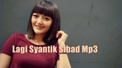 Album Terbaru Siti Badriah Gratis Full RAR/ZIP!!