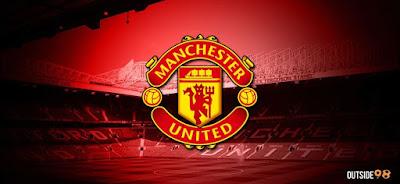 Manchester United vs Sampdoria Live Streaming