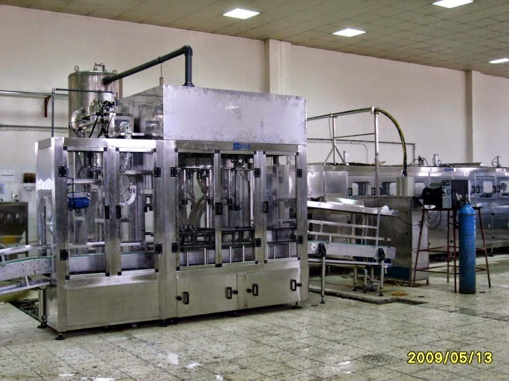 mesinair,mesinairminumdalamkemasan,depotisiulang,servicefilterairbandung,paketpabrikairminum,biayabikinpabrik,biayabikinpabrikAMDK,modalpabrikAMDK,pabrikairkemasan,pabrikAMDKmini,pabrikAMDKmurah,pabrikAMDKbentukmini,pabrikairminumdalamkemasan,pabrikAMDKmini,pabrikAMDKmurah,pabrikAMDKterjangkau,pabrikAMDKmini,reverseosmosis,ultrafiltrasi,peralatandepotisiulang,ozonAMDK,fungsiozon,filterairmurah,filterairbandung,filterairbergaransi,,ultraviolet,ozonisasi,filtersoftener,mesinpengisianautomatikgallon,botol,cupsealer,ozongenerator,perakitanozongenerator,