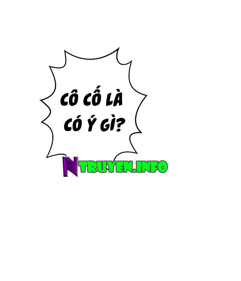 Ngạo kiều tổng tài sủng điềm thê chap 20 - Trang 15