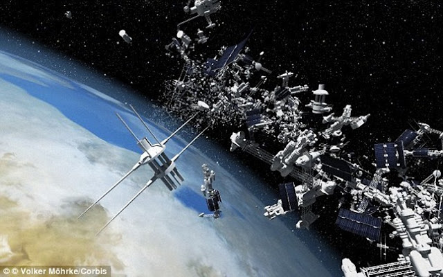 space-debris-orbiting-earth