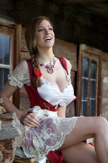jordan-carver-aufmarsch-hot-and-sexy-hq-image-1