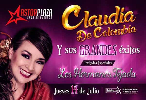 Astor-Plaza-Claudia-de-Colombia