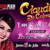 [Agendate] El Astor Plaza celebra 10 años con las estrellas más grandes de la música colombiana  - Claudia de Colombia Regresa a los escenarios -
