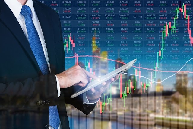 4 Killer Reasons To Become A Forex Trader in Vietnam 2019