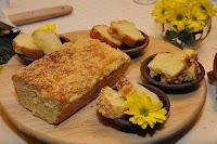 ciasto, drożdżowe ciasto, drożdżówka, Bolęcin, produkt regionalny, Małopolska, powiat chrzanowski